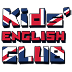 Kids' English Club